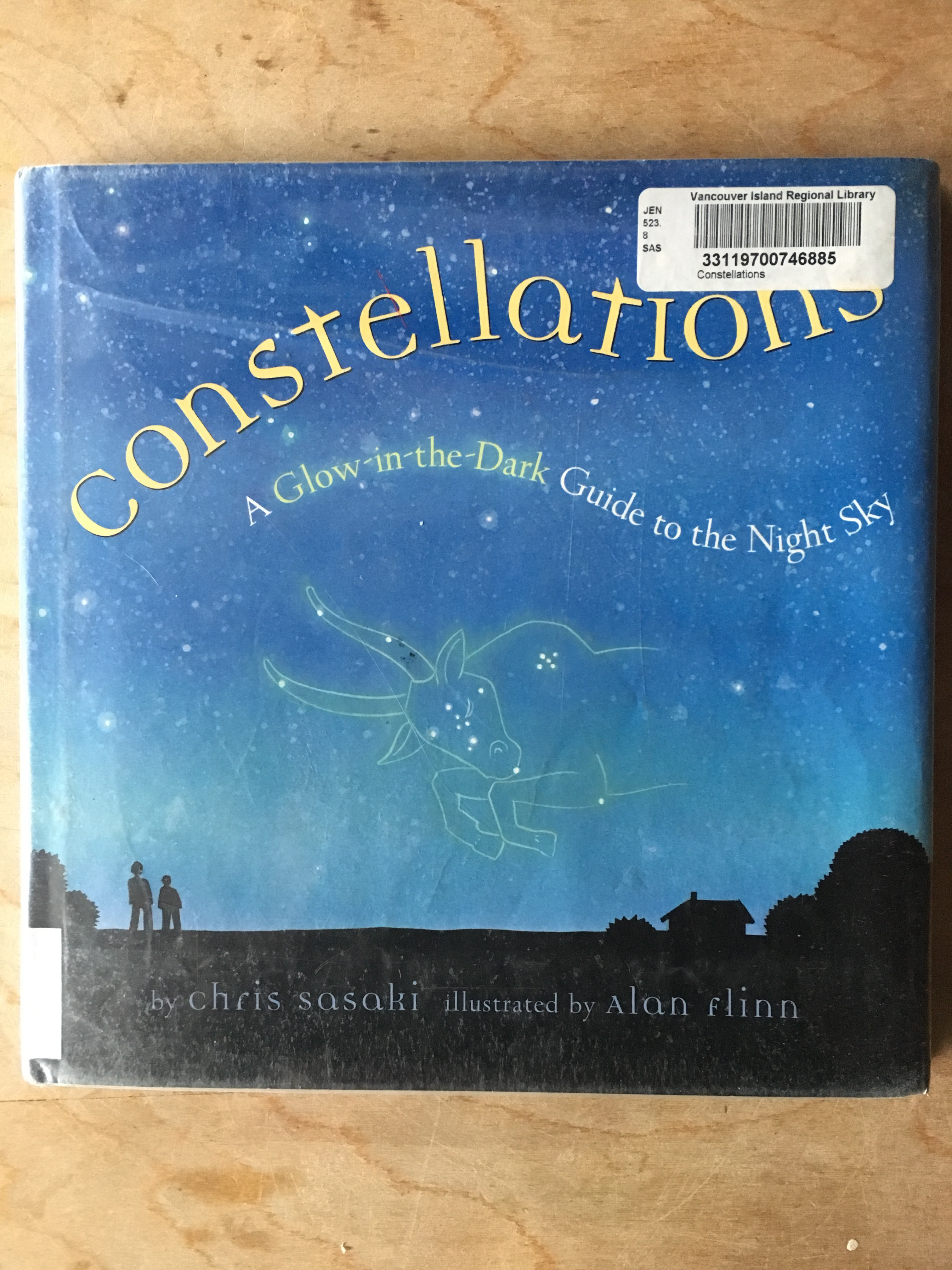 This Book Was Absolutely Fantastic As An Introduction To The Stars It Gave A Brief History Of How Each Constellation Got Its Name And Quentin Loves Turning